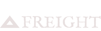 Fide Freight